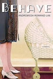 Behave de Andromeda Romano-Lax