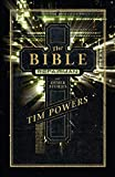 The Bible repairman : and other stories / Tim Powers