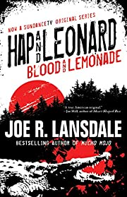 Hap and Leonard: Blood and Lemonade por Joe…