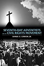 Seventh-day Adventists and the Civil Rights…