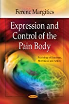 Expression and Control of the Pain Body by…