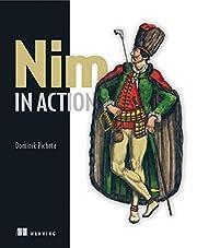 Nim in Action by Dominik Picheta