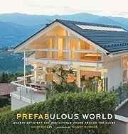 Prefabulous World: Energy-Efficient and…