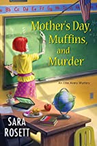 Mother's Day, Muffins, and Murder (An Ellie…