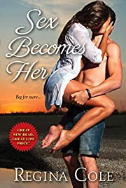 Sex Becomes Her (Sexy book 1) – tekijä:…