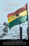 Accra Noir (Akashic Noir)