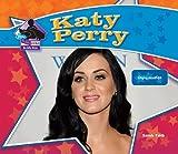 Katy Perry / by Sarah Tieck