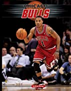 Chicago Bulls (Inside the NBA) by Brian…
