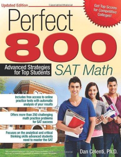 Kaplan Gmat 800 Advanced Prep For Advanced Students Pdf