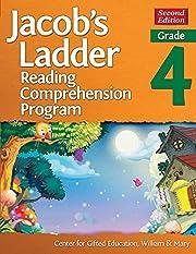 Jacob's Ladder Reading Comprehension…