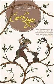 Earth Logic: An Elemental Logic novel de…