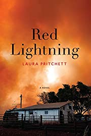 Red Lightning: A Novel de Laura Pritchett