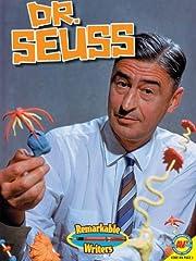 Dr. Seuss with Code de Jill Foran