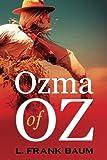Ozma of Oz (1907) (Book) written by L. Frank Baum