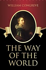 The Way of the World av William Congreve