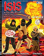 ISIS : a culture of evil, a true to life…