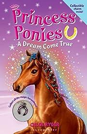 Princess Ponies 2: A Dream Come True de…