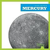 Mercury / by Vanessa Black