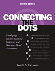 Connecting the Dots: Developing Student…
