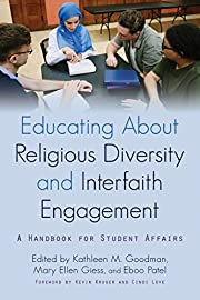 Educating About Religious Diversity and…