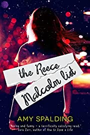 The Reece Malcolm List (Stacy Cantor Abrams…