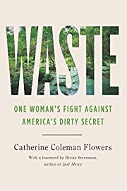 Waste: One Woman's Fight Against…