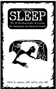 Unfuck Your Sleep: The #1 Non-Negotiable…