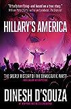 Hillary's America (Product)