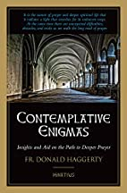 Contemplative Enigmas: Insights and Aid on…