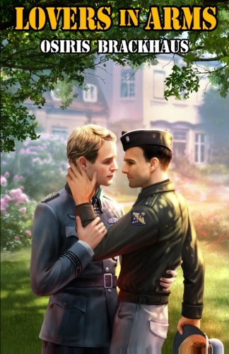 historical romance Gay