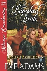 The Banished Bride [Brides of Bachelor Bay…
