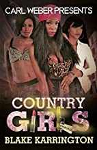 Country Girls by Blake Karrington