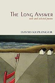 The Long Answer af David Keplinger