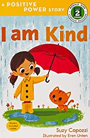 I Am Kind (Rodale Kids Curious Readers/Level…