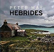 Hebrides af Peter May