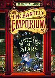 Suitcase of Stars (Enchanted Emporium) av…