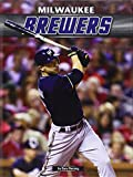 Milwaukee Brewers / by Gary Derong