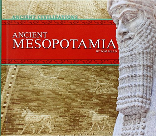 Mesopotamian Civilization Pdf