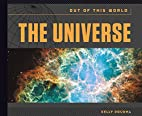 Universe (Out of This World) by Kelly Doudna