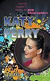 Katy Perry / C.F. Earl