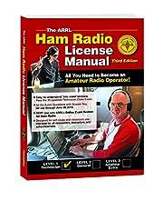 The ARRL Ham Radio License Manual av Arrl…