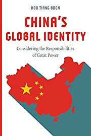 China's global identity : considering the…