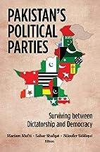Pakistan's Political Parties: Surviving…