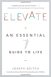 Elevate: An Essential Guide to Life de…