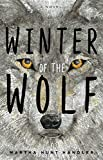 Winter of the Wolf
