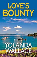 Love's Bounty by Yolanda Wallace