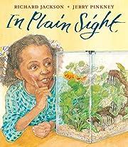 In Plain Sight: A Game af Richard Jackson