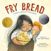 Fry Bread: A Native American Family Story av…