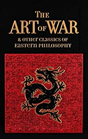 The Art of War & Other Classics of Eastern…
