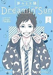Dreamin' Sun Vol. 3 (Dreamin' Sun, 3) –…